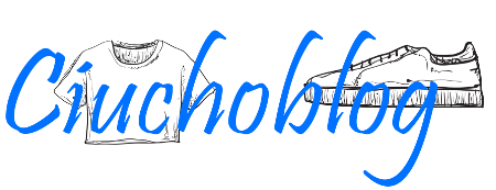 CiuchoBlog.pl
